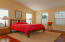 820 SW Dolores Dr, Waldport, OR 97394 - Master Suite