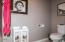 820 SW Dolores Dr, Waldport, OR 97394 - Master Bath