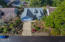 820 SW Dolores Dr, Waldport, OR 97394 - Nice gardens