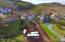 551 NW 54th St, Newport, OR 97365 - Drone 4