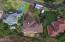 551 NW 54th St, Newport, OR 97365 - Drone 5
