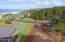 551 NW 54th St, Newport, OR 97365 - Drone 7