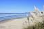 212 NW Brook St, Newport, OR 97365 - Nearby Nye Beach