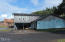 3509 Highway 101 N, Yachats, OR 97498 - Villec South side