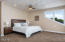5445 Tyee Loop, Neskowin, OR 97149 - Master Bedroom