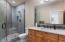 5445 Tyee Loop, Neskowin, OR 97149 - Guest Bathroom