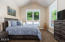 5445 Tyee Loop, Neskowin, OR 97149 - Main Level Bedroom
