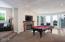 5445 Tyee Loop, Neskowin, OR 97149 - Family Room