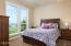 5445 Tyee Loop, Neskowin, OR 97149 - Bedroom 5
