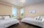 5445 Tyee Loop, Neskowin, OR 97149 - Bedroom 6