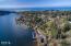 1695 NE Regatta Way, Lincoln City, OR 97367 - Near beach and lake