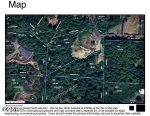 LOT  #11 Newton Dr, Waldport, OR 97394 - R507406 photo basemap - Copy