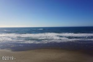1505 SW Coast Avenue, Lincoln City, OR 97367 - View