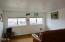 212 NW Brook St, Newport, OR 97365 - top floor Living room with Views