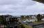 212 NW Brook St, Newport, OR 97365 - Ocean Views