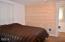 212 NW Brook St, Newport, OR 97365 - Top Floor Bedroom One