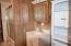212 NW Brook St, Newport, OR 97365 - Floor two bedroom one