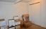212 NW Brook St, Newport, OR 97365 - Floor two Bedroom three
