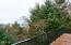 340 NE Harbor View Pl, Depoe Bay, OR 97341 - 340harborview 7