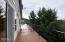 340 NE Harbor View Pl, Depoe Bay, OR 97341 - 340harborview 11