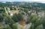 1395 NE Newport Heights Drive, Newport, OR 97365 - drone 3
