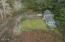 1395 NE Newport Heights Drive, Newport, OR 97365 - drone yard