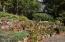 1395 NE Newport Heights Drive, Newport, OR 97365 - Landscaping Rock Wall