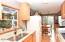1395 NE Newport Heights Drive, Newport, OR 97365 - Kitchen 2