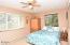 1395 NE Newport Heights Drive, Newport, OR 97365 - Bedroom 2