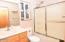 1395 NE Newport Heights Drive, Newport, OR 97365 - Full Bath 2