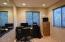 1395 NE Newport Heights Drive, Newport, OR 97365 - Office