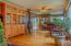 1395 NE Newport Heights Drive, Newport, OR 97365 - Living Room Warm