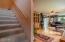 1395 NE Newport Heights Drive, Newport, OR 97365 - Living Room Split