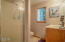 1395 NE Newport Heights Drive, Newport, OR 97365 - Master Bath