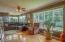 1395 NE Newport Heights Drive, Newport, OR 97365 - Living Room 2