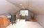 1395 NE Newport Heights Drive, Newport, OR 97365 - Office/Loft
