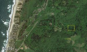 47400 BLK S. Hwy 101, Neskowin, OR 97149 - Neskowin Acreage