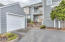 5942 SW Cupola Dr, Newport, OR 97366 - 2