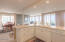 5942 SW Cupola Dr, Newport, OR 97366 - 5