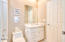 5942 SW Cupola Dr, Newport, OR 97366 - 22