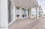 5942 SW Cupola Dr, Newport, OR 97366 - 25