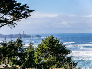 7947 N Coast Hwy, Newport, OR 97365 - 008