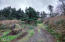 259 NW 55th St, Newport, OR 97365 - Upper Lot on Left that will be for sale