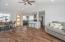 250 SW Coast Ave, Depoe Bay, OR 97341 - Living Room