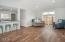 250 SW Coast Ave, Depoe Bay, OR 97341 - Living Room - View 2