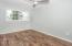 250 SW Coast Ave, Depoe Bay, OR 97341 - Master Bedroom