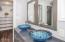 250 SW Coast Ave, Depoe Bay, OR 97341 - Master Bath & Closet