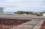 250 SW Coast Ave, Depoe Bay, OR 97341 - Ocean View from Front Door