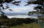 235 SW Cliff St, Depoe Bay, OR 97341 - View