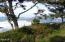 235 SW Cliff St, Depoe Bay, OR 97341 - Ocean Veiw